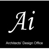 有限会社相原聰建築設計事務所